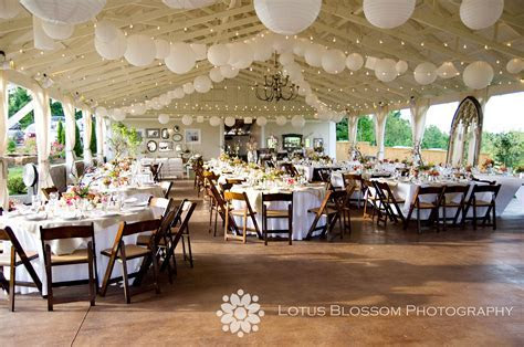 MaegJoshWed00202 ? Front Porch Farms Weddings & Events