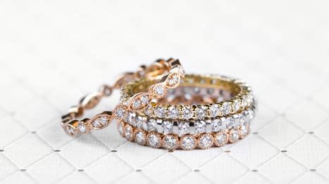 Design Your Own Engagement Ring from Scratch Online   Adiamor