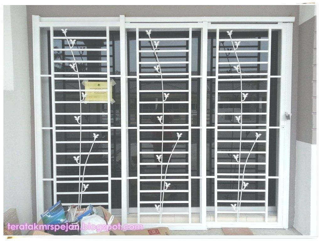 Modern Grill Design Door Favorite 21 Good View Catalogue 2015 Best Of With Simple Window Design Ideas House Generation