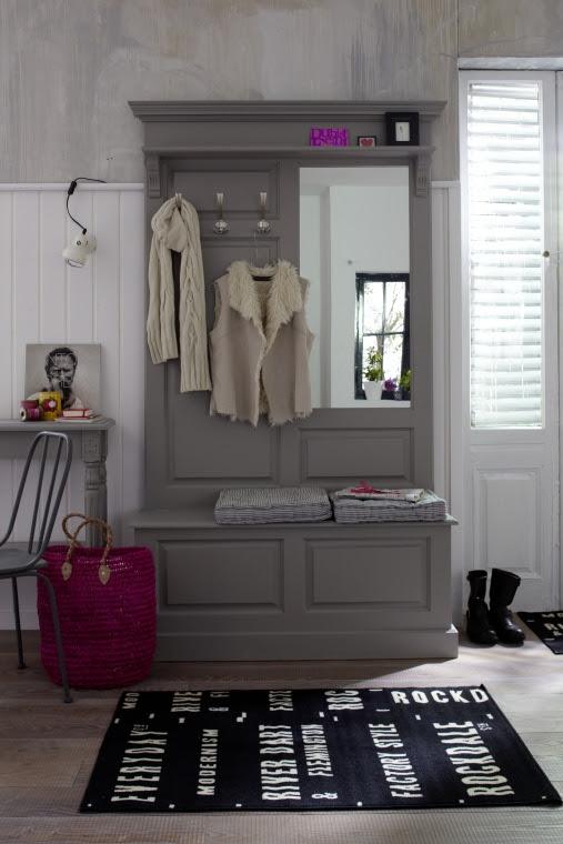 Small Entry Hallway Ideas | Euffslemani.com