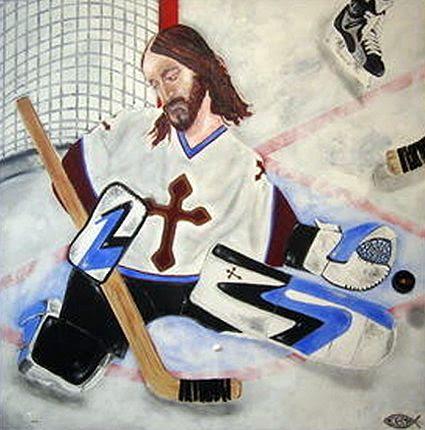 Hockey Jesus photo enhanced-buzz-17538-1383020393-11.jpg