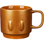 Disney Mickey Mouse Memories Stackable Exclusive Mug #2/12 [February]