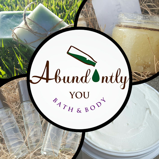 Abundantly You Bath and Body