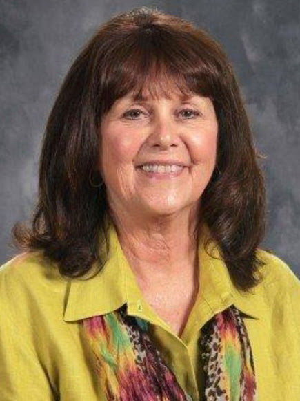 Indianapolis Principal Killed by Runaway Bus Saved Students' Lives By Pushing Them Out of The Way