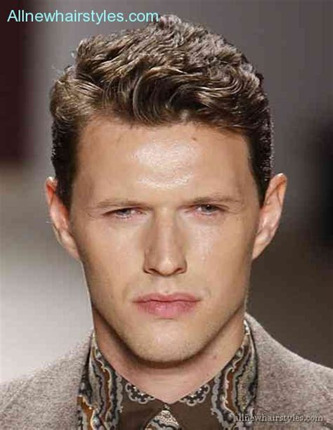 short curly hair  men  allnewhairstylescom