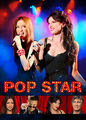 Pop Star | filmes-netflix.blogspot.com