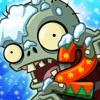 Plants Vs Zombies 2 Cheats v5.6.1