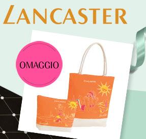 Omaggio Lancaster