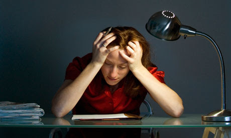 frustrated-at-work-008.jpg (460×276)