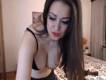 123video n web cam sex online
