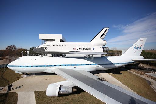 Image result for johnson space center houston