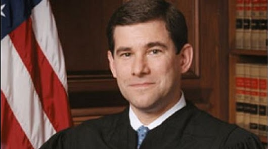 Trump Supreme Court Pick William Pryor Thinks Gays Should Be Jailed For Having Sex In Their Homes|The Gaily Grind