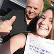 Driving Courses in Newcastle | Sunderland | North East