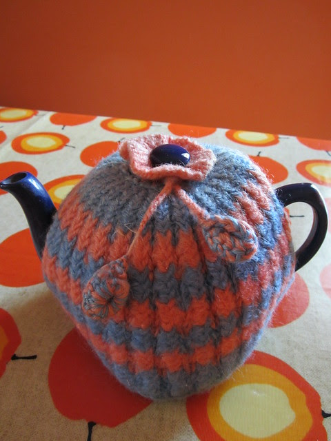 Lovely cuppa 003