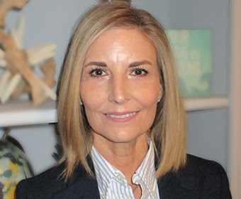UTSA names Kendra Ketchum Vice President for Information Management and Technology