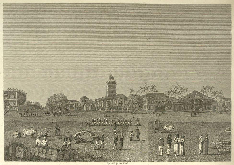 File:Bombay Green, 1767.jpg