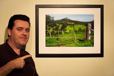 IMG_3913_Darren_Stones_RedBubble_framed_print