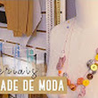 Faculdade de moda - YouTube