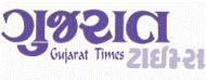 Read Gujarat