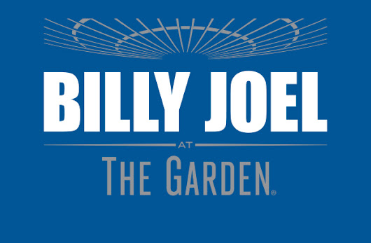 The Billy Joel Concert Scheduled For September 30 At Madison Square Garden Will Move To November 21 | Billy Joel Official Site