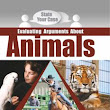 Evaluating Arguments About Animals - Simon Rose