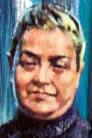 María Dolores Rodriguez Sopeña, Beata