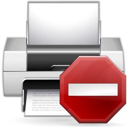 http://andacybers.files.wordpress.com/2010/10/printer-error.png?w=256