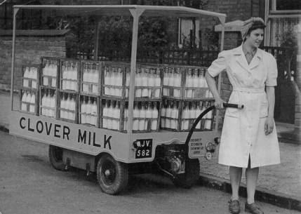 Margaret_Blanchard_milk_delivery_-_800w