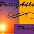 PattiJAdkins Designs
