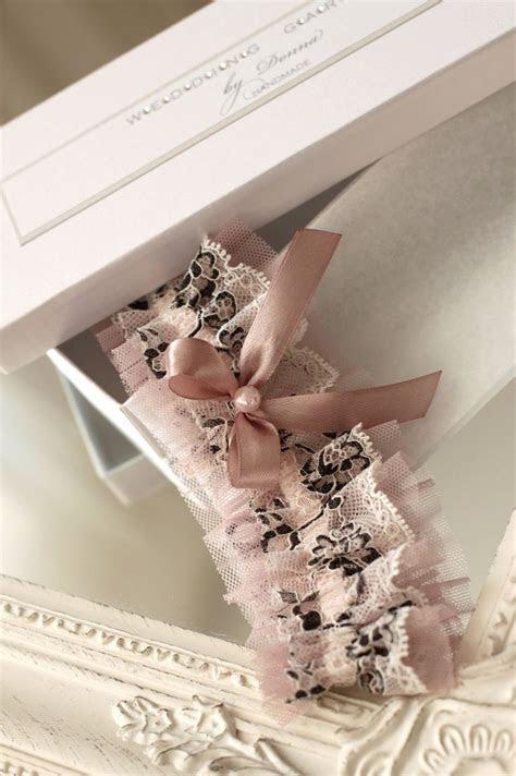 Best 25  Dusty pink weddings ideas on Pinterest