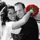Elegant Images   Seattle Wedding Photographers