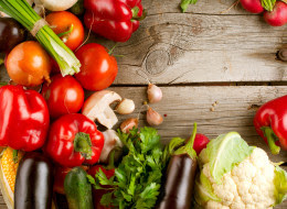 Small Lifestyle Changes That Will Improve Your Health