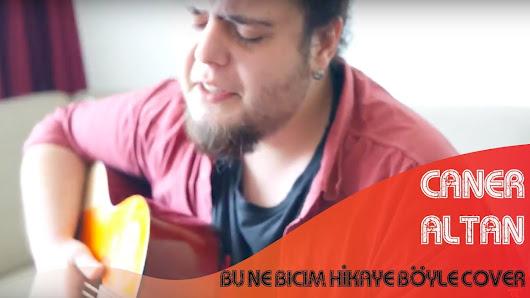 Caner Altan - Google+