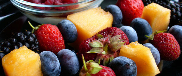 IMPORTANT FOODS FOR THE RELIEF OF ASTHMA
