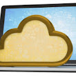 Private Cloud IT Solutions | Cloud Backup and Disaster Recovery