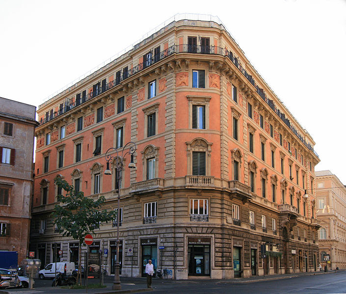 File:Vittorio Emanuele 229.jpg