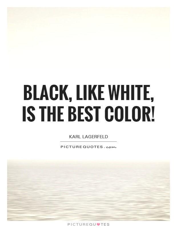 Quotes About Color White 140 Quotes