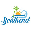 Southend Airport Travel on the App Store