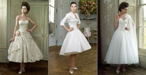 Wedding Dress Ideas and Inspiration   We Fell In Love