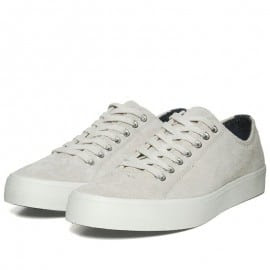 Converse Straight Shooter Ox Parchment