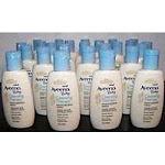Johnson & Johnson Consumer Products, 101131, Positively Nourishing Hydrating Body Wash, 16 fl oz, 3/bx, 4 bx/cs