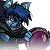 http://images.neopets.com/faerieland/tfr_fa61c26562/puz/ach_93_6bf681ded9.png