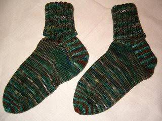 wow that is my yarn!!!