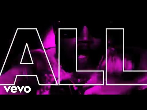 all of the lights, il nuovo video di kanye west ft. rihanna