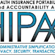 HIPAA & Manatory Risk Analyses  - BHM Healthcare Solutions