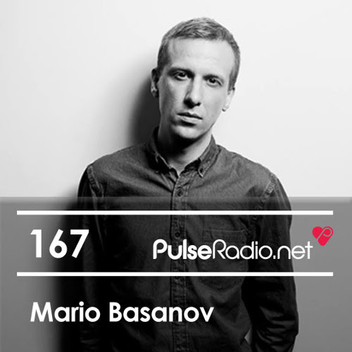 Mario Basanov Mixes