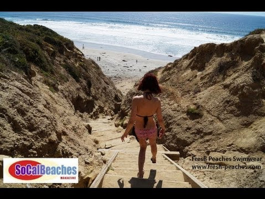 free-shemale-blacks-beach-video