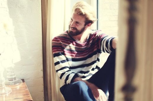 25 Stylish Hot Guys In Stripes -- Tom Bull -- Beard -- Mens Style -- Via Justin Chung Photography photo 19-25-Stylish-Hot-Guys-In-Stripes-Tom-Bull-Beard-Mens-Style-Via-Justin-Chung-Photography.jpg