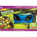 Mattel FFP55 View Master Teenage