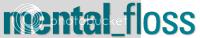 logo_mentalfloss